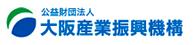 大阪産業振興